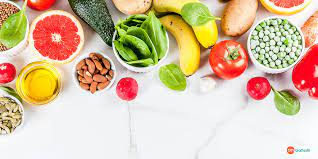 Home Tests For Nutrition