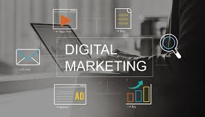 Problems Associated With Outsourcing Your Voice Search Needs to a Digital Content Creation Marketing Agency