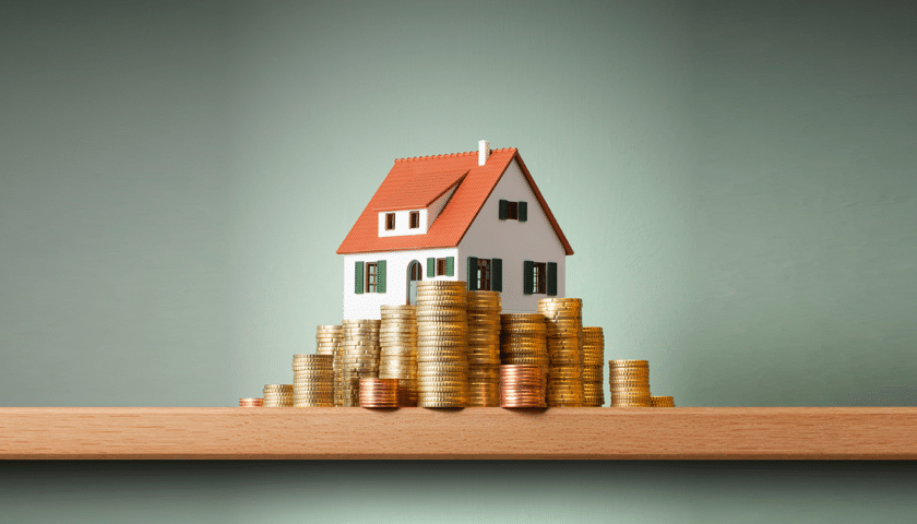 Tips to Construct a Home by Loan
