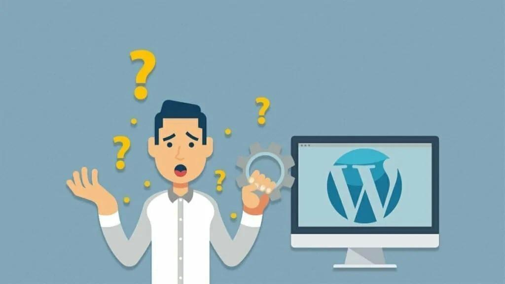 The Best Ways To Make Money Online With A WordPress Blog
